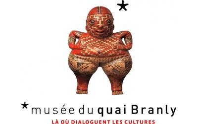 musee-quai-branly