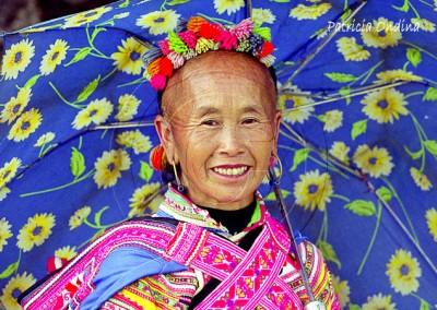 Miao du Yunnan