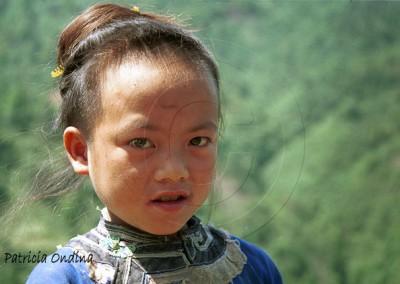 Enfant Shui