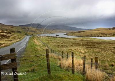 Isle od Skye