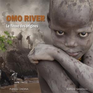 Livre Omo River