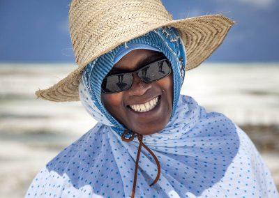 Photo Zanzibar ©Patricia Ondina